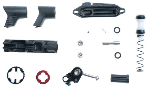 Guide RSC/Ultimate Lever Internals Parts Kit