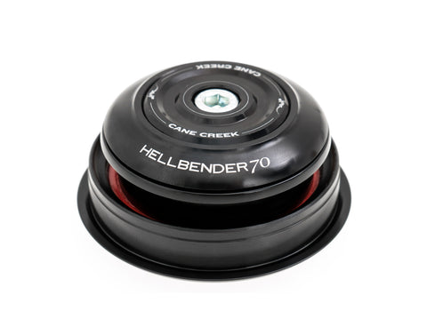 Hellbender 70 ZS44/ZS56/40 Headset