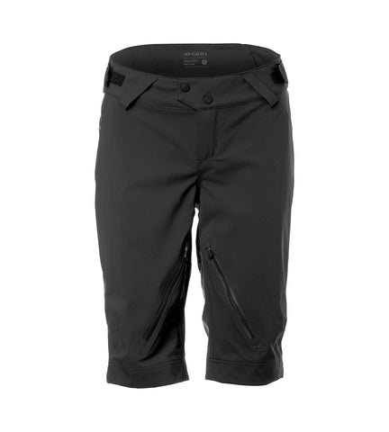 Havoc H2O Women's Short - 2019