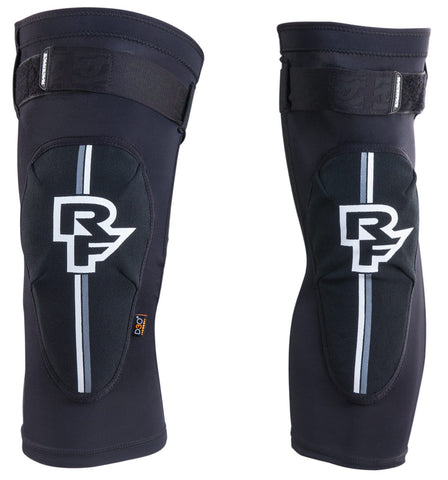 Indy Knee Guards