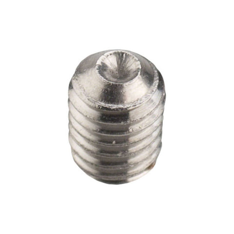 Housing Set Screw
