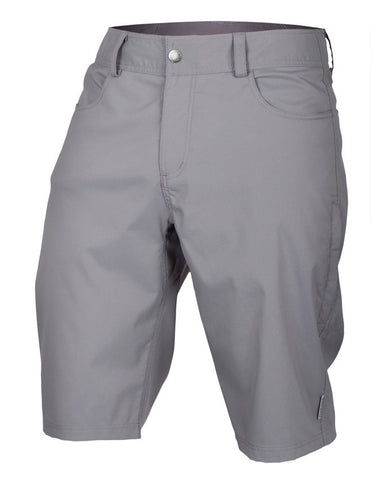 Mountain Surf Short