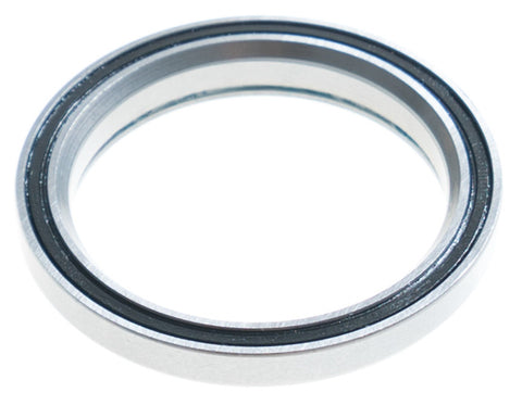 MR122 Headset Bearing (44mm)