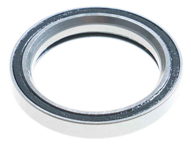MR127 Headset Bearing (62mm)
