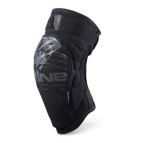 Anthem Knee Guards