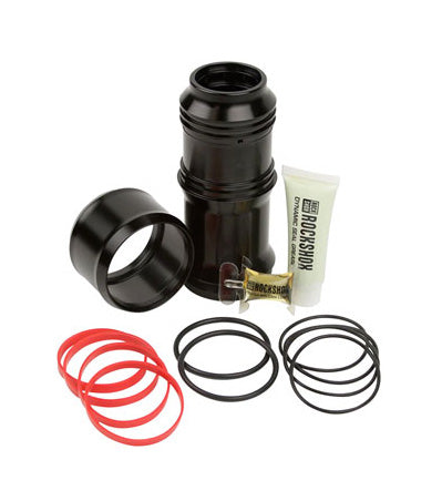 MegNeg Air Can Upgrade Kit - 47.5-55mm