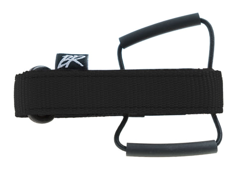 Mutherload Frame Strap
