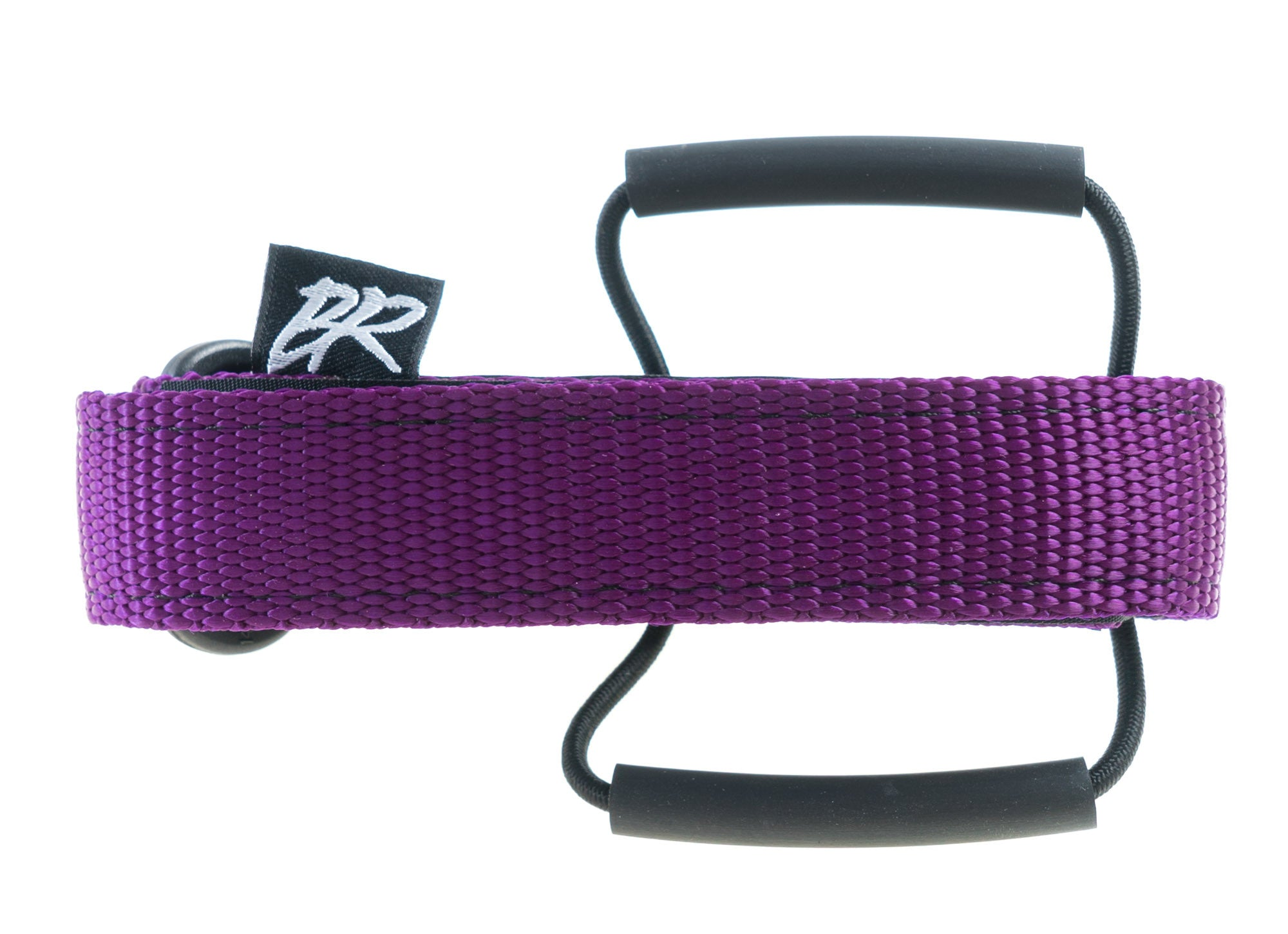 Royal Blue Backcountry Research Mutherload Frame Strap