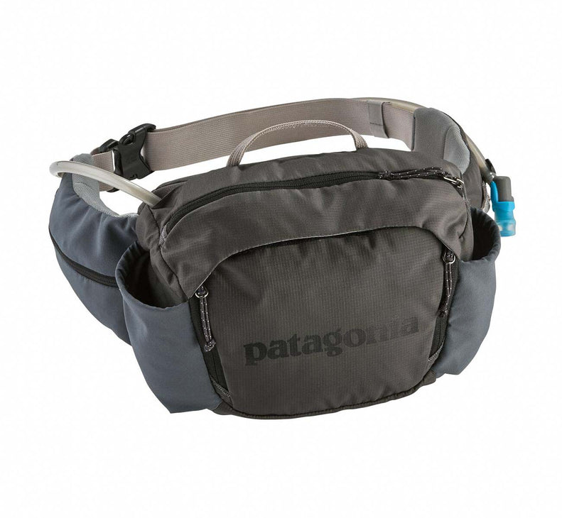 Nine Trails Waist Pack 8L