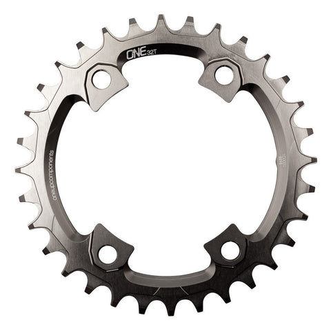 XTR Narrow-Wide Chainring