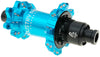 Hydra System Straight-Pull 12x157mm Super Boost 32H Rear Hub