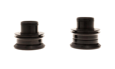 1/1 MTN 15mm Torque Cap Kit