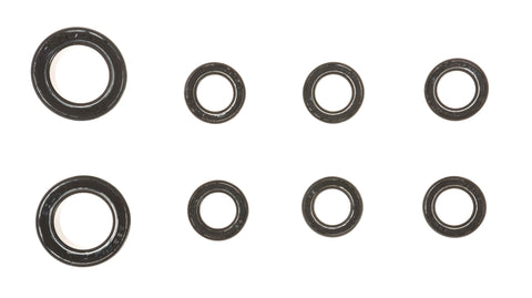 Bearing Kit for Insurgent / Insurgent LB / Wreckoning / Wreckoning LB
