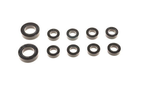 Bearing Kit for Calling / Following MB / Offering