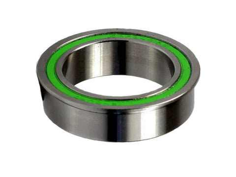 Stainless Steel BB92 / 30mm Bearing
