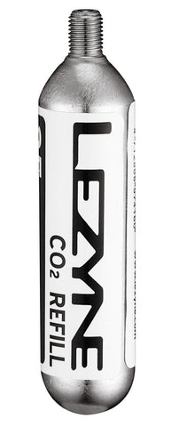 CO2 Cartridge - 25g