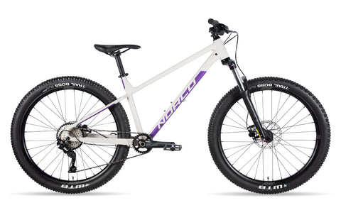 "Fluid HT 3 29"" Women's Complete Bike - 2020"