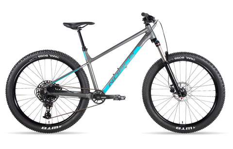 "Fluid HT 2 27.5"" Women's Complete Bike - 2020"