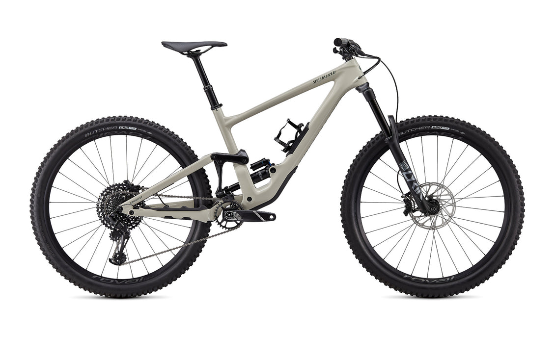 Enduro Elite Carbon 29 Complete Bike - 2020