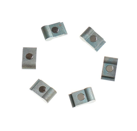 Magnetic Pawl Set