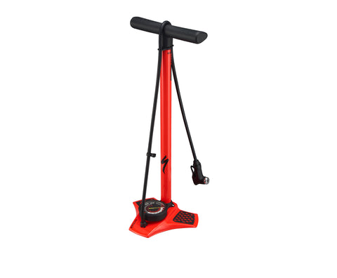 Air Tool Comp V2 Floor Pump