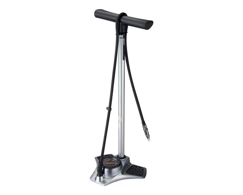 Air Tool UHP Rear Shock Floor Pump