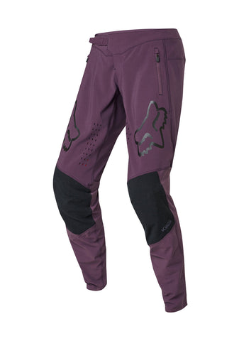 Women's Defend Kevlar Pant