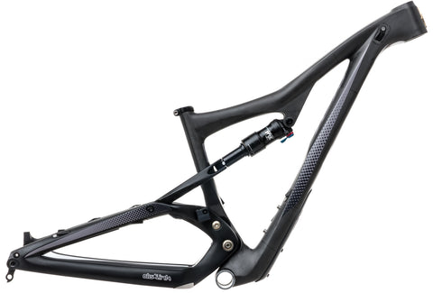 Ripley LS Gen 3 Frame - USA Made