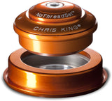 Chris King Inset 2 ZS44/ZS56/40