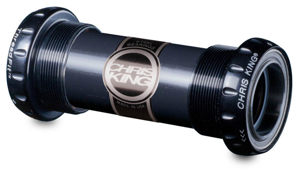 ThreadFit 24 Bottom Bracket