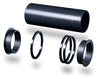 Threadfit 24 Bottom Bracket Conversion Kit