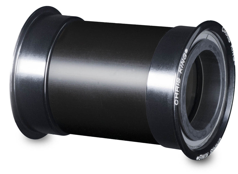PressFit 30 Bottom Bracket