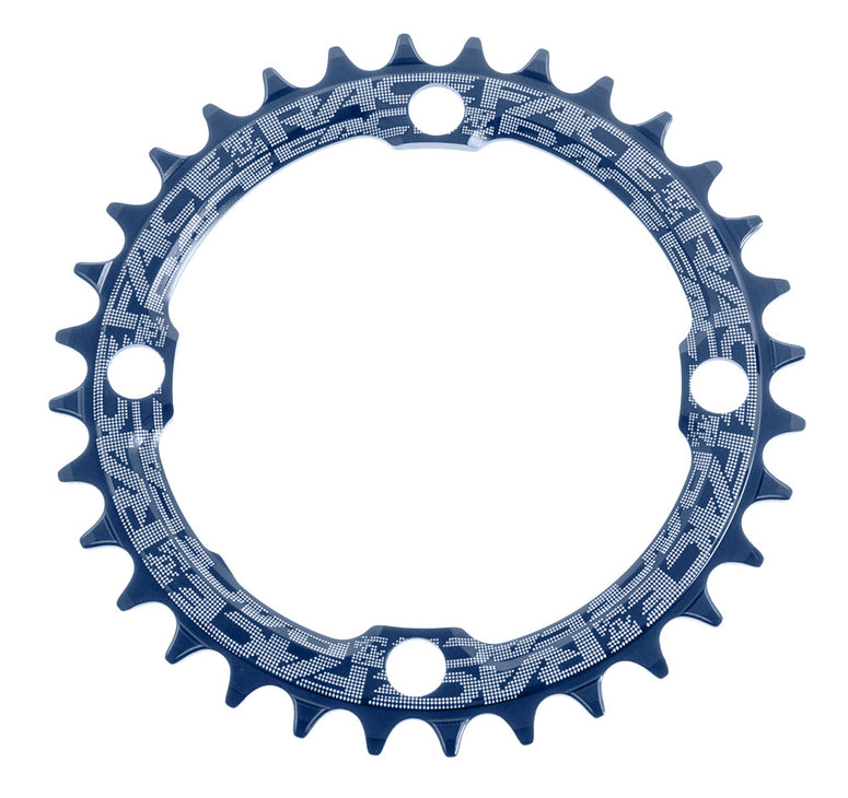Narrow-Wide Chainring V2