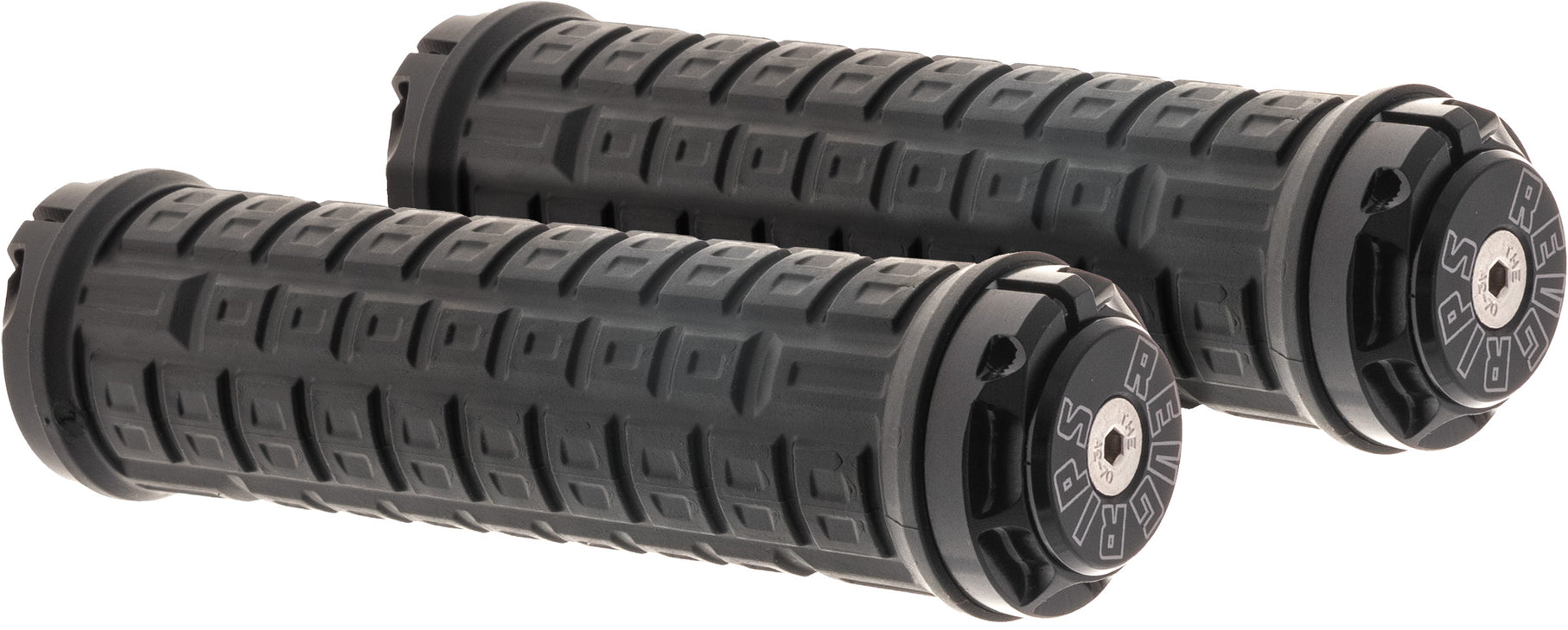Pro Series Large (34mm) Grip System