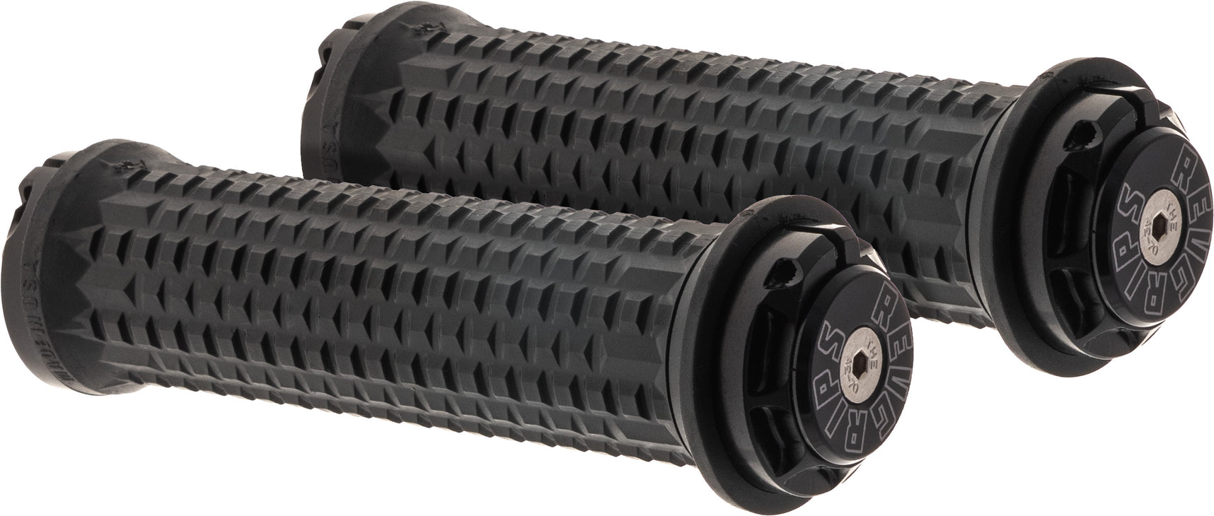 Pro Series Small (31mm) Grip System