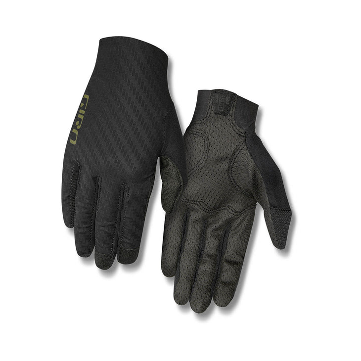 Rivet CS Glove - 2019