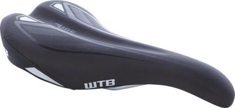Pure Comp Saddle