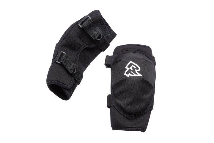 Youth Sendy Elbow Guards