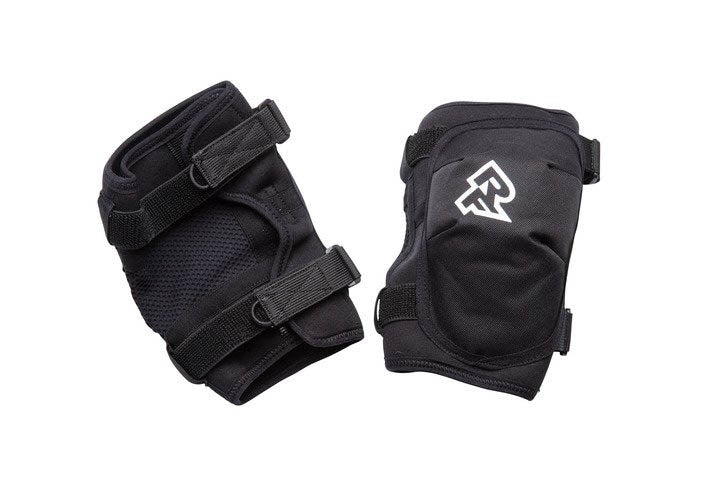Youth Sendy Knee Guards