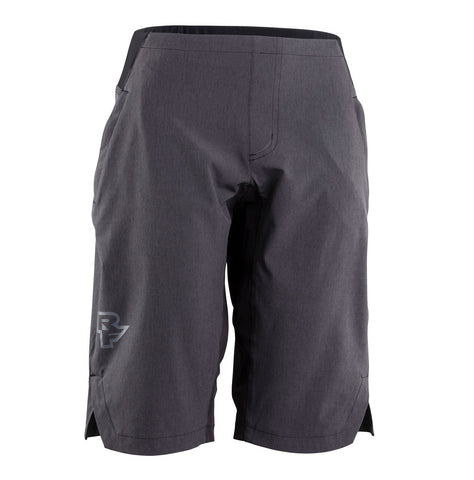 Women's Traverse Short