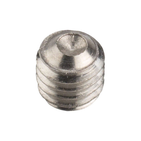 M3 P0.5 3L Cable Collar Set Screw