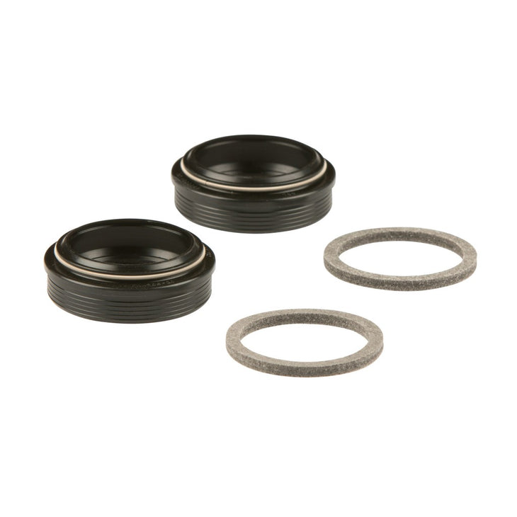 Dust Wiper/Seal Kit for Diamond/Beryl Forks
