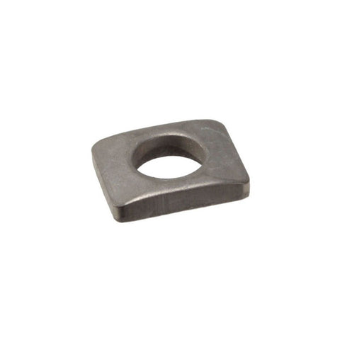 Seat Clamp Bolt Washer