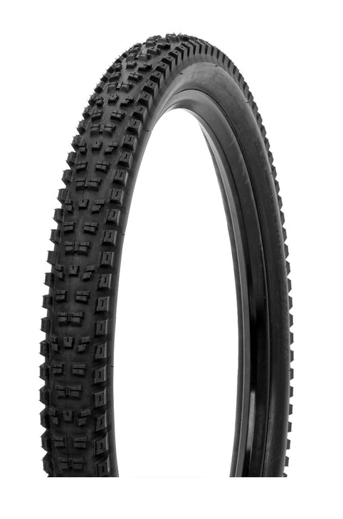 Eliminator BLCK DMND 2Bliss Ready 27.5 Tire