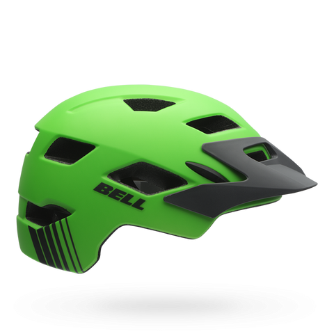 Sidetrack MIPS Helmet - Youth - 2017