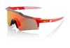 Speedcraft Sunglasses - Short Lens