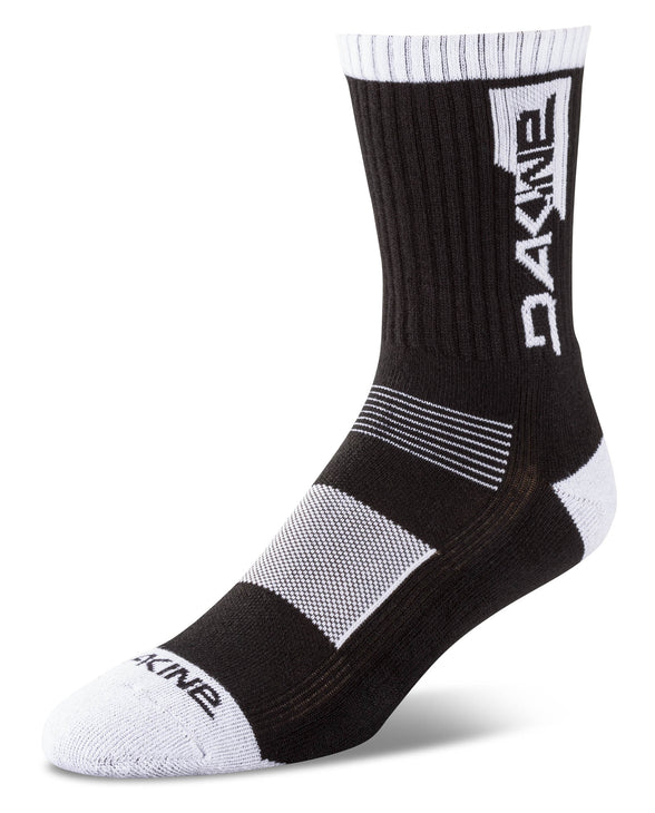 Step Up Sock - 2019