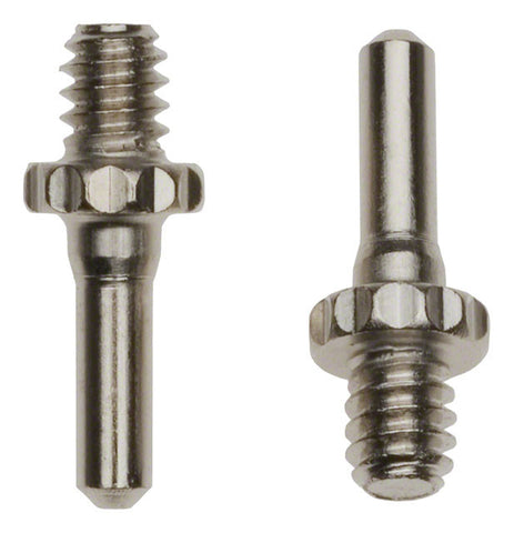 Replacement Chain Tool Pin (2-Pack)