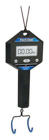 DS-1 Digital Scale