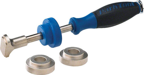 Bottom Bracket Tool Set for BB30 and PF30
